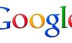 Imagen logotipo de Google Inc.
