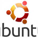 Logotipo de ubuntu linux para todos