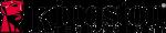 Imagen Logo de Kingston